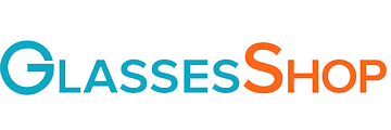 GlassesShop logo