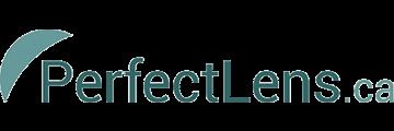 PerfectLens logo