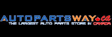 Auto Parts Way logo