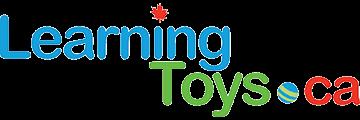 LearningToys logo