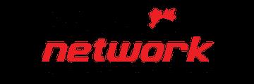 fleet network logo
