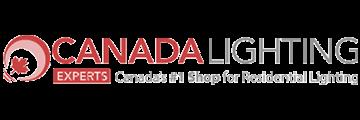 Canada Lighting Experts logo