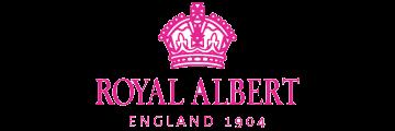 Royal Albert logo