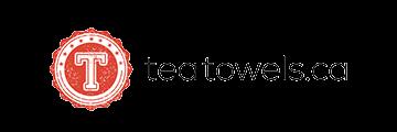 Teatowels.ca logo