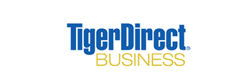 Tiger Direct logo