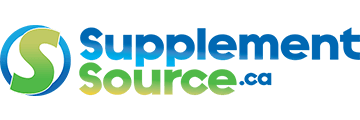 Supplement Source logo
