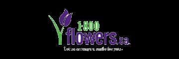 1 800 Flowers logo