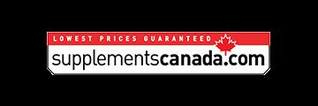 supplementscanada.ca logo