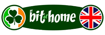 A Bit of Home logo