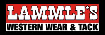 LAMMLE'S logo