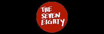 The Seven Eighty logo