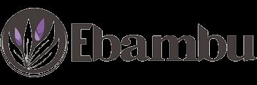 Ebambu logo