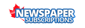 Newspaper Subscriptions logo