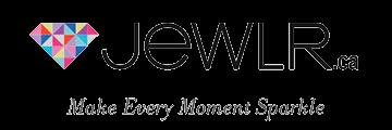 Jewlr logo