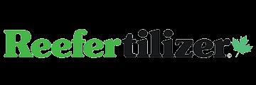 Reefertilizer logo